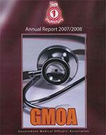 Annual-report-2007-2008